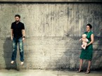 Private Family photo